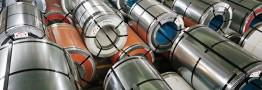 جبران اثر افزایش چندین برابری قیمت هر متر آب در فولاد مبارکه