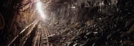 فعالیت معدن فسفات چرام متوقف شده است