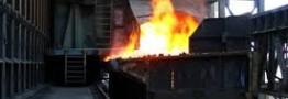صنایع فلزی، متهم ردیف اول آلاینده های معدنی