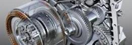 مدیرشرکت انگلیسی: استاندارد موتور خودروهای ایرانی رابه یورو 6 ارتقا می دهیم