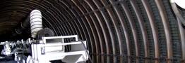 نشست شرکت های بزرگ معدنی اروپا برای ورود به بازار معدن ایران