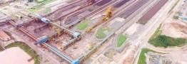 پرونده صادرات سنگآهن سنگینتر میشود؟