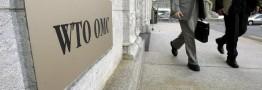 آخرین وضعت الحاق به WTO/ تمایل۴۰کشور برای عضویت در گروه کاری ایران