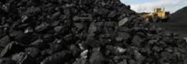 سرمایه گذاری ۱۳.۵ میلیارد تومانی در معادن زغالسنگ طبس