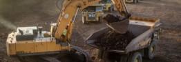 بنبست صادرات برای واسطههای معدنی