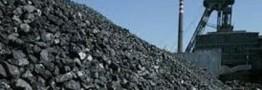 پیشنهاد وزارت صمت برای حذف مالیات بر ارزش افزوده زغالسنگ