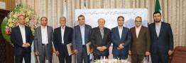 مرکز مالی ایران  نهاد اجرایی کارآمد در بازار سرمایه