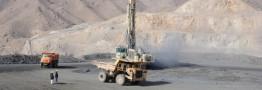 دولت معدن کاران را تحت فشار قرار می دهد