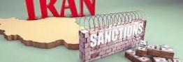 صادرات فولاد ایران تحت تاثیر تحریمهای ثانویه؟