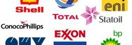تحریمهای نفتی ایران سال ۲۰۱۶ لغو میشود