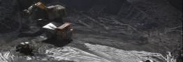 درآمد 46 میلیون دلاری طالبان از معدن «ننگرهار»