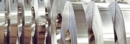 شمش فولاد افزایش قیمت داشت