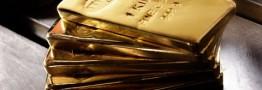 چشم انداز طلایی فلزات گرانبها