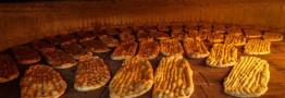 رکود به نانواییها رسید/ نانهای گران صدای مردم را درآورد