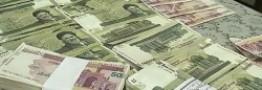 هشدار تولیدکنندگان و بازرگانان نسبت به افزایش نقدینگی و تورم