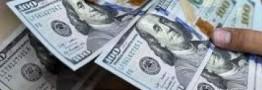 خبری خوش برای شرکتهای پتروشیمی،معدنی و فلزی با عدم عرضه ارز با نرخ دولتی