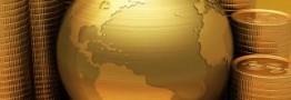 توافق دو اقتصاد بزرگ در دنیا قیمت نفت را مثبت کرد