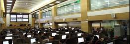 شفافیت معاملات با الزام خریداران مس کاتد به عرضه مفتول در بورس کالا