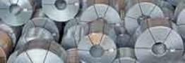 تغييرات بنيادي در ساختار فولاد جهاني