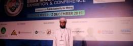 آماده شدن پیشنویس قانون معدنی جدید عمان