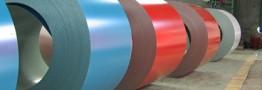 ضرورت حفظ بازارهای صادراتی فولاد