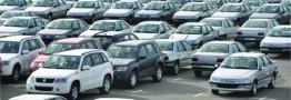 نظرسنجی از 600 تهرانی درباره خرید خودرو