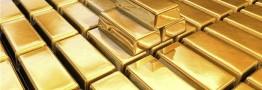 واردات شمش طلا به تولید داخلی کمک میکند اما تاثیری بر قیمتها ندارد