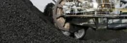 افزیش ۱۹ درصدی تولید کنسانتره زغال سنگ شرکتهای طبس و البرز مرکزی در ۱۰ ماهه امسال
