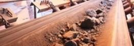 بورس،بهترین تراز برای سنجیدن سود کارخانههای سنگ آهن
