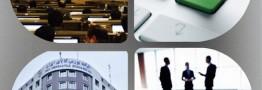 پیوند صنعت طیور و بازار سرمایه در حوزه تامین مالی