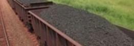 تولید ۹ماهه سنگ آهن دانه بندی در ۶واحد صنعتی ۴.۵ میلیون تن شد