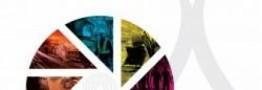 فراخوان نخستین جشنواره ملی عکس معدن