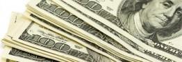 سقف افزایشقیمت دلار تا کجاست؟