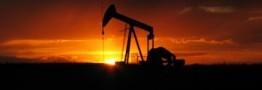 تردیدهای نفتی به بازار پلیمر رسید