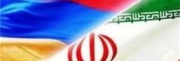 نماینده ویژه پوتین برای نهایی کردن موافقتنامه تجاری با ایران فردا به تهران می آید