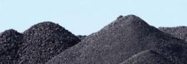 شمارش معكوس براي حذف زغال سنگ