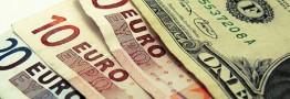 افزایش نرخ ۱۸ ارز در آخرین روز کاری هفته