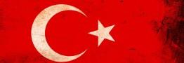 تنش در خاور میانه و کاهش صادرات فولاد ترکیه