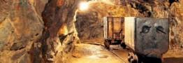 ۵۰ شرکت برتر صادرکننده معدن و صنایع معدنی ایران در۵ ماه ۱۳۹۷