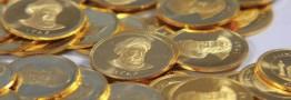سکه ۳۹۰ هزار تومان حباب دارد
