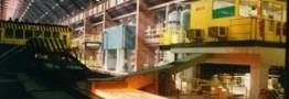 ۴محصول فولادی با حذف ارز مبادلهای حمایت میشوند