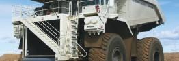 ۸ پیشنهاد «ایمیدرو» برای نجات سنگ آهنی ها