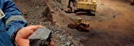 بخش معدنی جاجرم برای سرمایه گذاری مهیا است