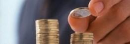 ارزانی سکه در بازار آتی/ ١٤ هزار قراداد منعقد شد
