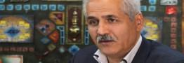 رئیس اتحادیه طلا: مردم خریدهای هیجانی نکنند
