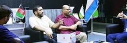 """عمان در بخش استخراج """"معادن افغانستان"""" سرمایهگذاری میکند"""