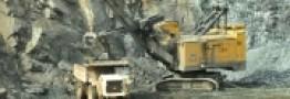 شرکت های معدنی خارجی امروز بدون مانع برای سرمایه گذاری رایزنی می کنند