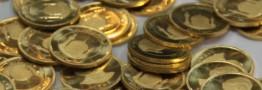 رشد بهاری سکه