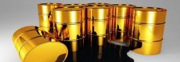 تمدید توافق کاهش تولید نفت برای روسیه آسان نیست