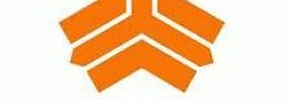 گسترش همکاریهای سایپا و برلیانس